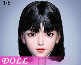 DL4820 1/6 Taro A (DOLL)