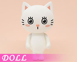 DL3442  Coco Cat (DOLL)