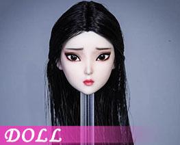 DL3062 1/6 Suer A (DOLL)