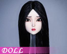 DL3064 1/6 Suer C (DOLL)