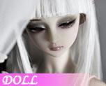 DL0683 1/3 Eden (Doll)