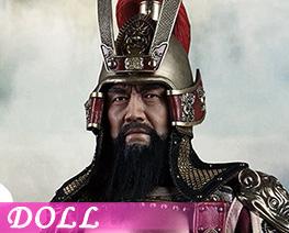 DL4302 1/6 Cao Cao (DOLL)