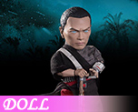 DL1023 SD Chirrut (Doll)