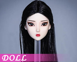 DL3063 1/6 Suer B (DOLL)