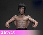 DL0645 1/6 Bruce Lee (Doll)