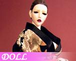 DL0101 1/6 Oborodzuki od Kimono