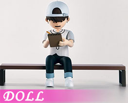 DL2567  JungKook (DOLL)