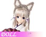 DL0071  Amane Vulpes Diva