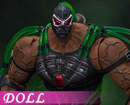 DL2494 1/12 Bane (DOLL)
