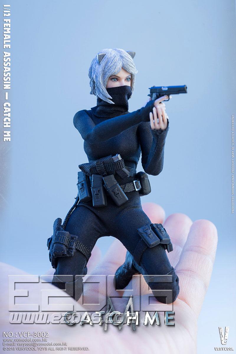 Assassin (DOLL)