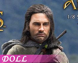 DL4066 1/6 Aragorn (DOLL)