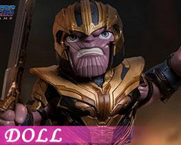 DL3308  Thanos (DOLL)