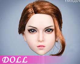 DL3352 1/6 Mary C (DOLL)
