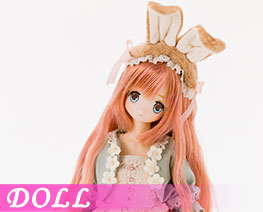 DL2297 1/6 Raili (DOLL)