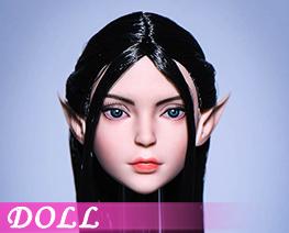 DL3856 1/6 Elves B (DOLL)