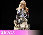 DL0828 1/6 Zona (Doll)