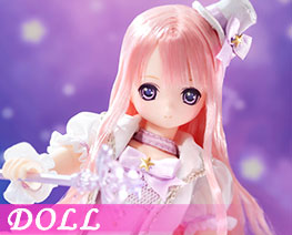 DL2983 1/6 Himeno (DOLL)