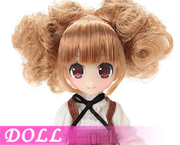 DL1911 1/12 Moja Neilly (DOLL)