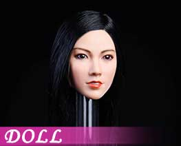 DL1726 1/6 Qian B (DOLL)
