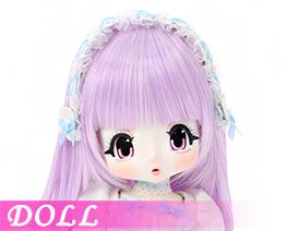 DL3914  Tenshi-chan (DOLL)