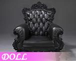 DL1067 1/6 Single Sofa D (Doll)