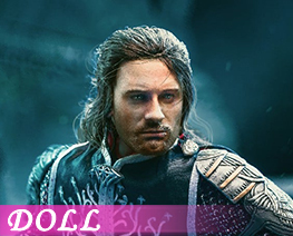DL4065 1/6 Aragorn Standard Version (DOLL)
