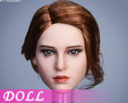 DL3354 1/6 Marty B (DOLL)