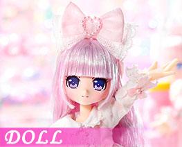 DL3808 1/12 Ewnoe  (DOLL)