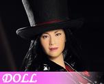 DL0142 1/6 Lady Magician (Dolls)