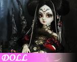 DL0079  Briza (Dolls)