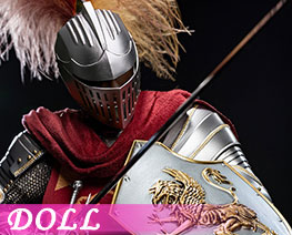 DL3660 1/6 Griffin Knight (DOLL)