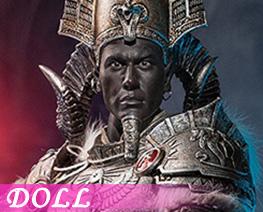 DL4819 1/6 Osiris C (DOLL)