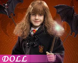DL2074 1/6 Hermione Granger (DOLL)