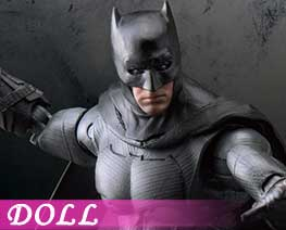 DL1716 1/9 Batman (DOLL)