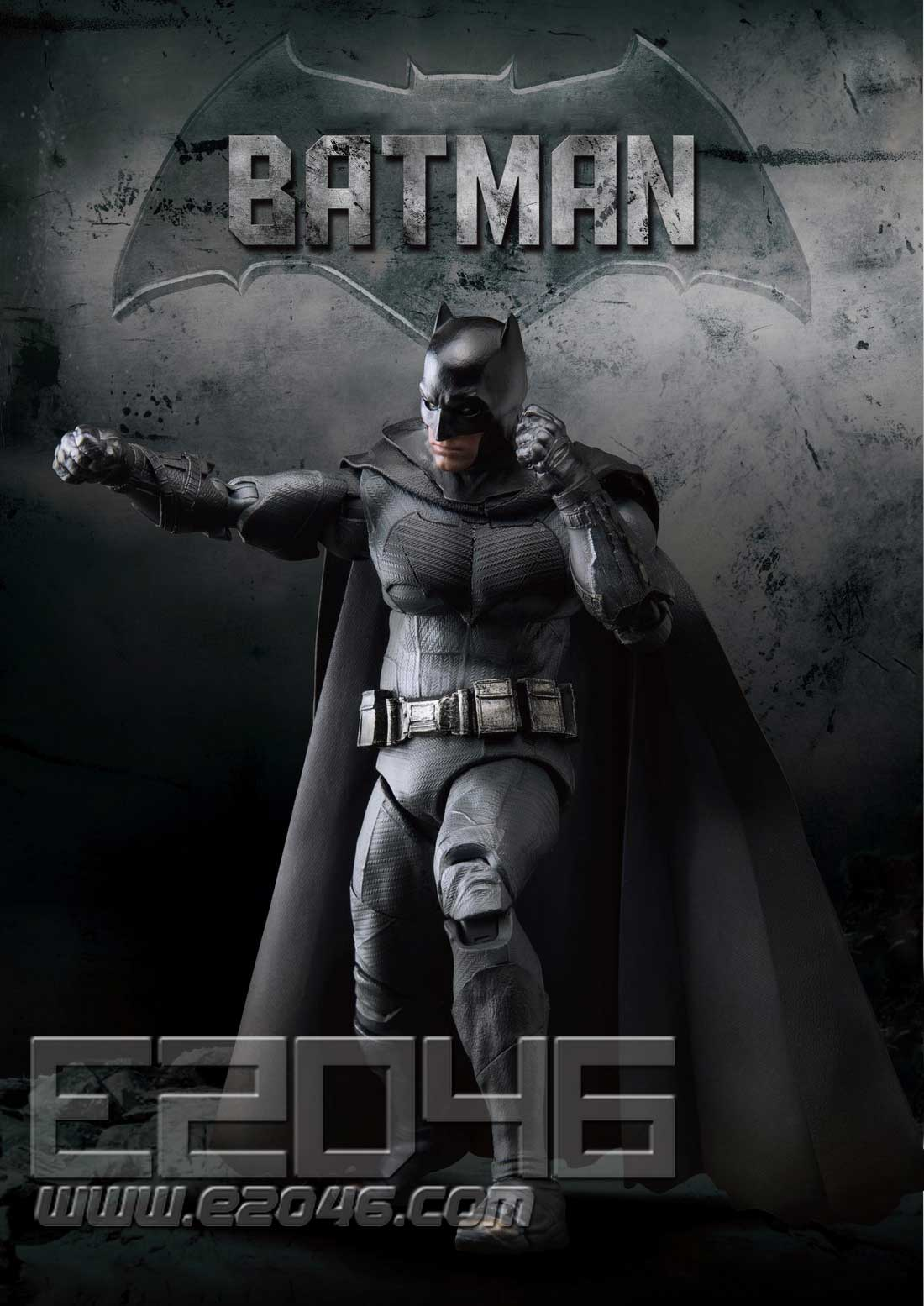 Batman (DOLL)