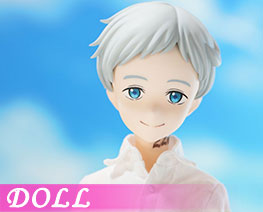 DL2436 1/6 Norman (DOLL)
