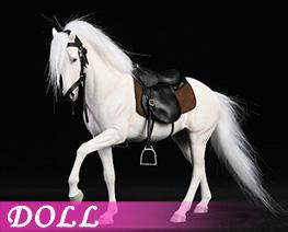 DL4582 1/12 Yili Horse C (DOLL)