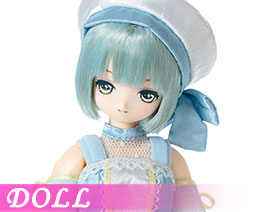 DL2811 1/6 Lien (DOLL)