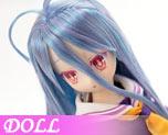 DL0232 1/6 Shiro