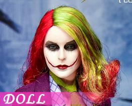 DL4096 1/6 Lady Joker (DOLL)