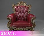 DL1070 1/6 Single Sofa G (Doll)