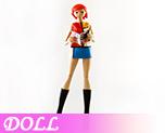 DL0845 1/6 Gallery Gal (Doll)