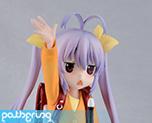 PF8723 1/8 Miyauchi Renge (Pre-painted)