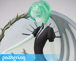 PF10930  Phosphophyllite (Pre-painted)