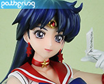 PF9096 1/6 Super Sailor Mars (Pre-painted)