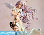 PF8642  Destruction Angel (Pre-painted)